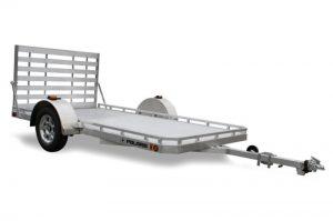 tilt-trailer-polaris-6.5X14-bordered