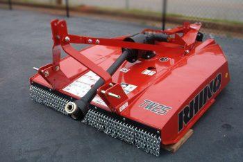rhino-tw25-rotary-mower
