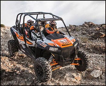 Polaris Side By Side >> Are Side By Sides Worth The Money Shively Hardware