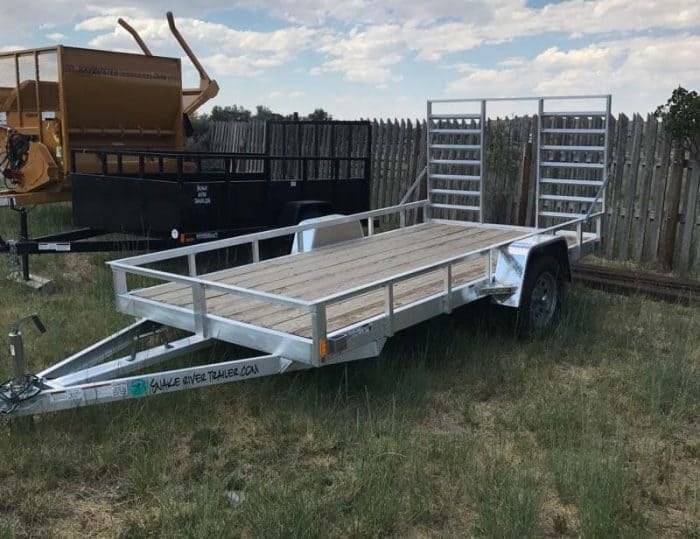 flat-bed-utility-trailer-2