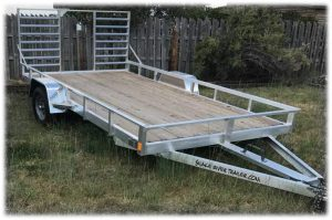 flat-bed-trailer-aluminum-6x12-bordered