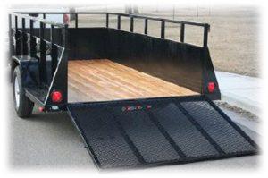 utility-trailer-2-bordered