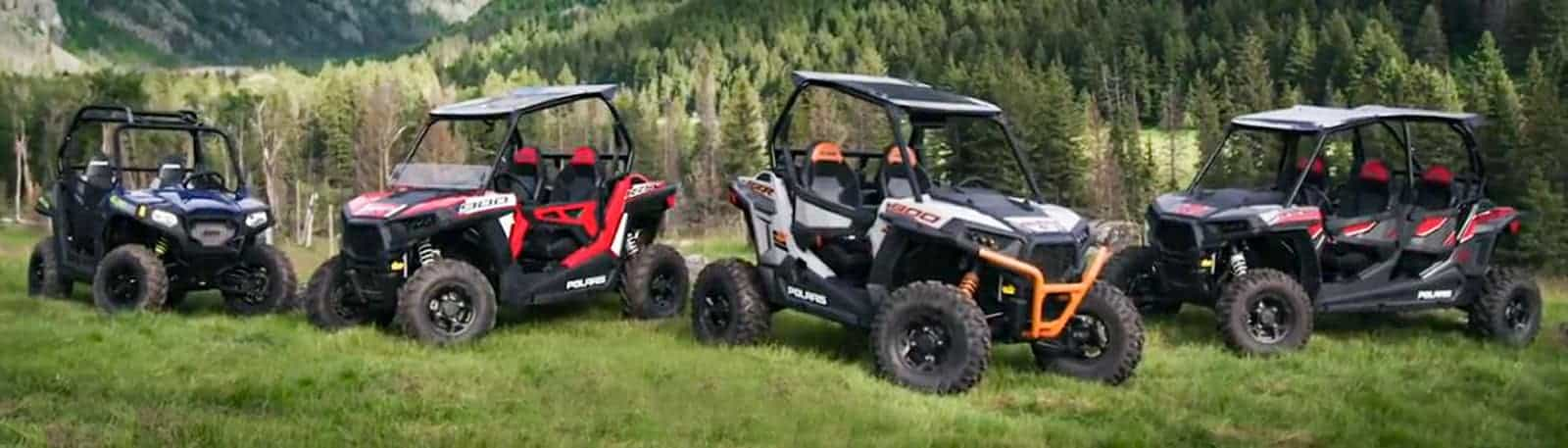 Are Side-by-Sides Worth The Money? • Shively Hardware
